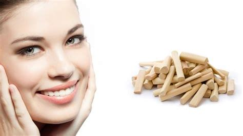 Medicinal And Cosmetic Value Of Sandalwood by Benefits Of Chandan Thehealthsite