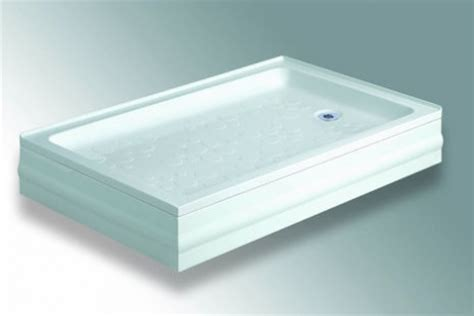 Saniflo Shower Base by Raised Shower Base Saniflo Pictures To Pin On Pinsdaddy