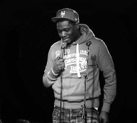 michael che knitting factory five reasons to leave the house this weekend boston magazine
