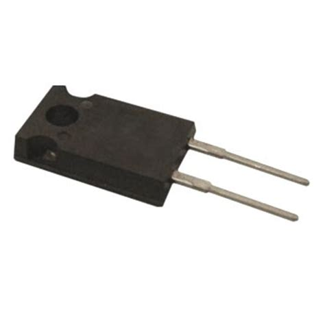 caddock power resistors 30w 0 5 ohm 5 ohm power resistor caddock west florida components