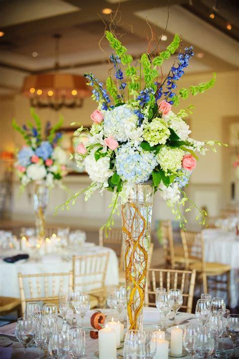 best 25 wedding centerpieces ideas on