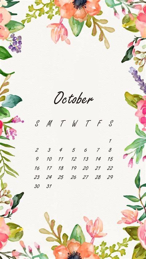 printable calendar iphone 17 best ideas about calendar wallpaper on pinterest