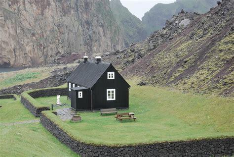 icelandair cabin cabin cabin on vestmann island iceland contributed