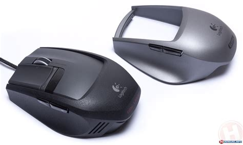 Logitech G9x Laser Mouse 13 Gaming Mice Reviewed Logitech G9x Laser Mouse