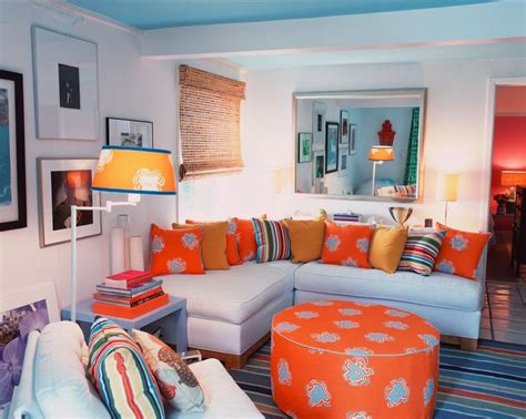 family room decorating ideas idesignarch interior