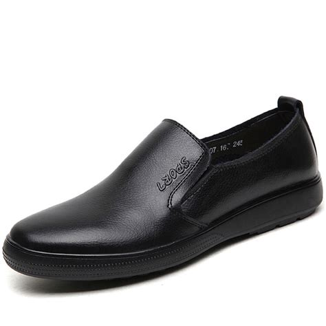 casual shoes mens loafers shoes shoe brand s