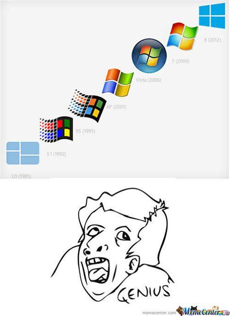 Meme Logo - logo memes best collection of funny logo pictures