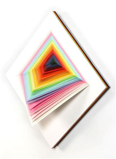 Paper N Craft - paper 100 extraordinary exles of paper