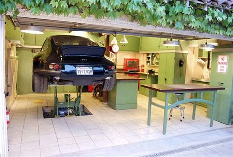 garage cave manly projects 7 cave ideas