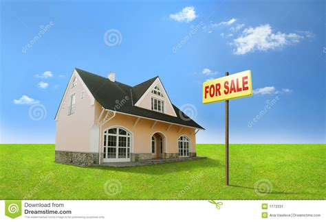 home for sale real estate realty realtor stock