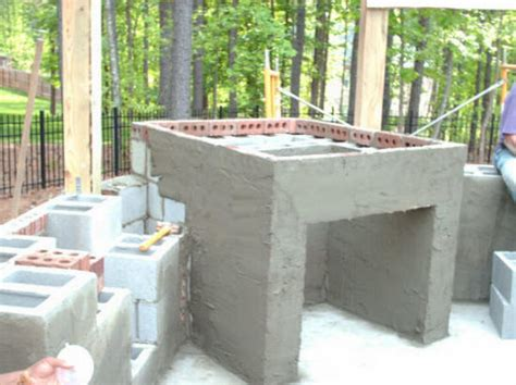 covered outdoor kitchen cost huntersville nc outdoor kitchens we do it all low