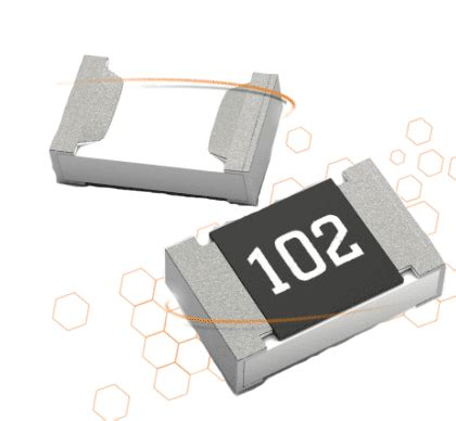 panasonic resistor reliability thin resistor reliability 28 images e h mil prf 55342 qualified thin smd resistor chips w