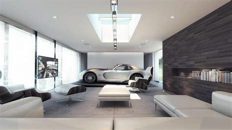 fun and functional garage conversion ideas holger schubert garage design by david finlay