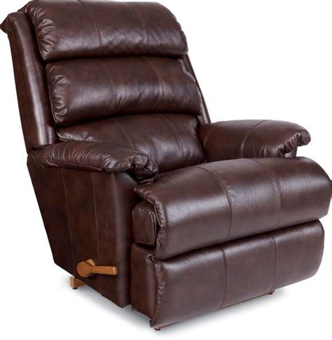 lazyboy recliner la z boy collection york furniture gallery