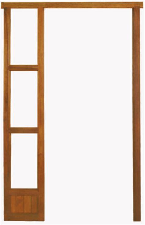 Doors by Meranti Door Frames