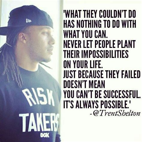 1000 images about on trend 1000 images about trent shelton on you deserve
