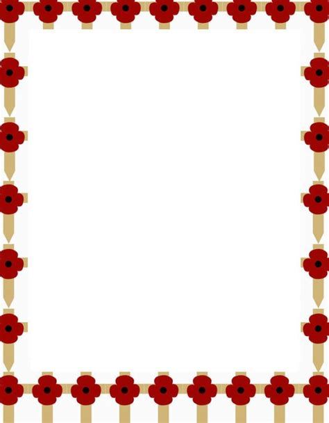 Wedding Border Paper Free by Free Border Paper Clipart Best