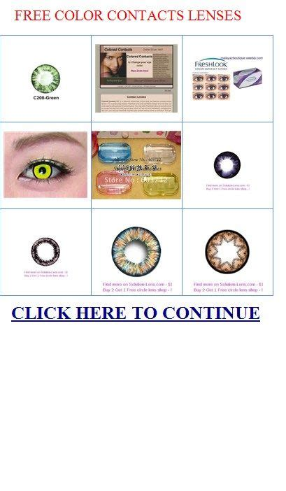 free colored contacts 11 best mandy images on contact lenses color