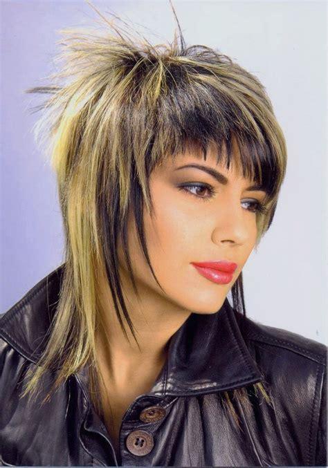 Coupe Cheveux Mi Femme by Coupes Cheveux Mi Longs Femme My
