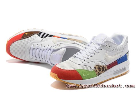 nike air 1 colors nike air max 1 white color shoes nike release 2017 for