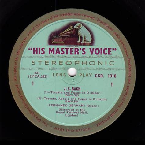 Free Records Uk Vinyl Record Labels Images