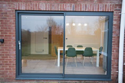 Patio Original by New Patio Door Ideas That Harmonizes With The Original