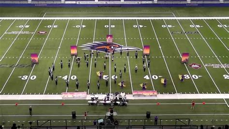uil design contest 2015 tolar high school band 2015 uil 2a texas state marching