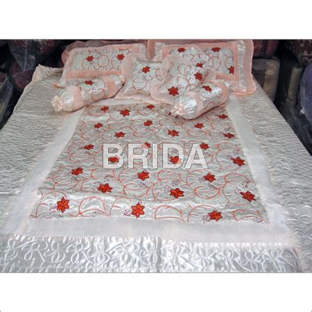 Handmade Bed Sheets - bed sheets manufacturer embroidered bed sheets