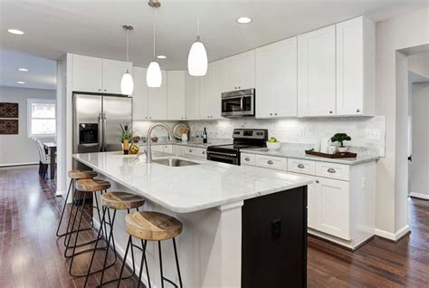 kitchen cabinets and countertops cost kitchen cabinets and countertops cost average cost for new