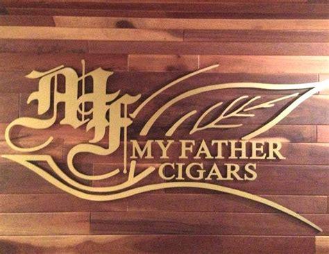 Cigar News: My Father El Centurion H.2K.CT