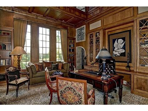 Office Space Naples Fl Traditional Home Office Space Quail West Golf Country
