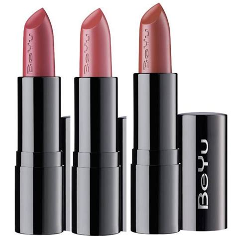 fall lipstick 2014 on pinterest beyu pure color lipstick stay fall 2014 collection
