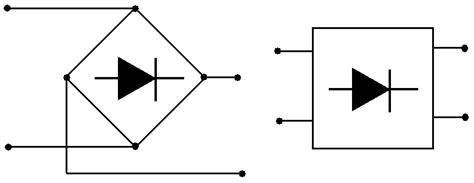 diode diagram symbol file rectifier block diagram png wikimedia commons
