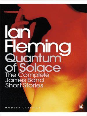 quantum of solace film complet quantum of solace usa