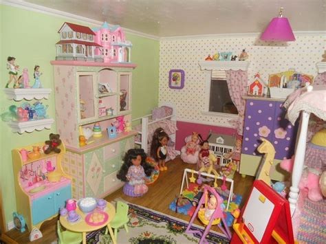 barbie speed boat target 232 best casa da barbie images on pinterest doll houses