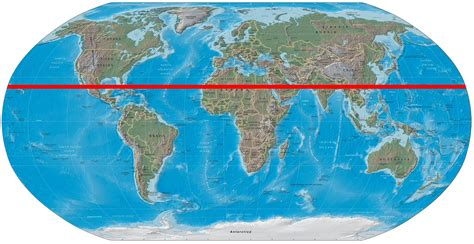 tropic of cancer file world map with tropic of cancer jpg
