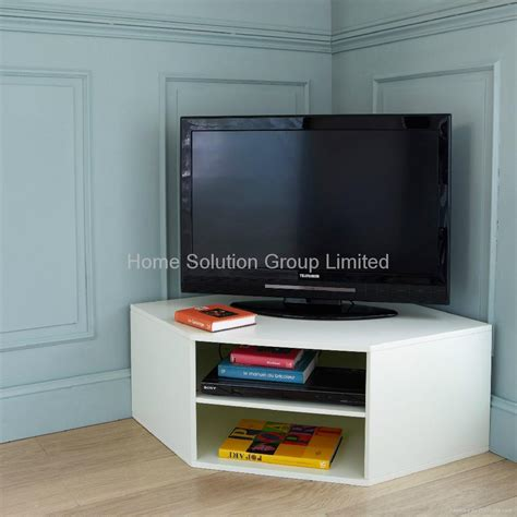 colorful tv stands mdf colorful tv stand cabinet hst01 hst02 hsolutionint