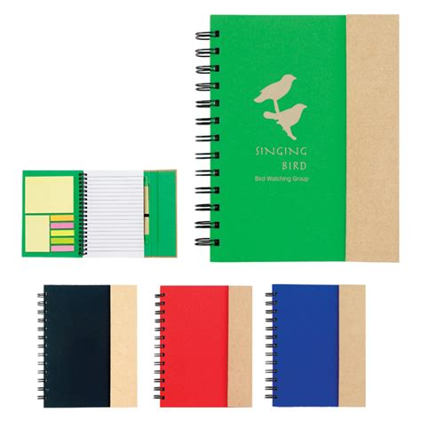 Notebook Custom Spiral 100 Lembar Ukuran M community awareness resources and educational materials for all stages of