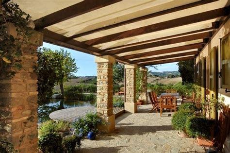 come costruire una tettoia economica tettoia in legno pergole e tettoie da giardino tettoia