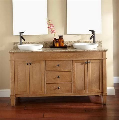 bathroom vanity ideas sink 2 sink bathroom vanity ideas home design ideas