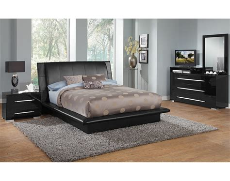 black lacquer bedroom furniture 30 black lacquer bedroom furniture italian style rafael
