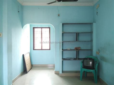 Single Bedroom For Rent In Chennai by 1 Bhk Individual House For Rent In Tambaram Chennai