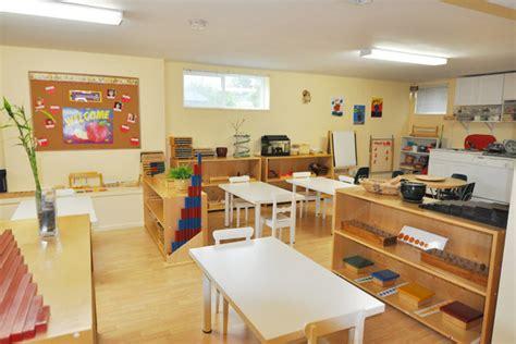 interior design school vancouver montessori 2 contemporary vancouver by noon