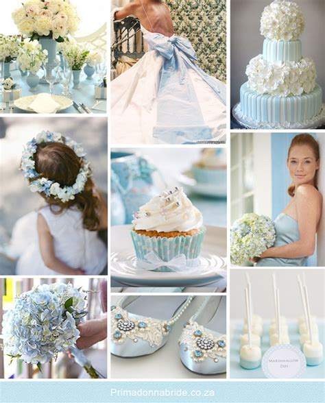 guidecraft ballet bouquet table l winter wedding color ideas for teal pale blue lights