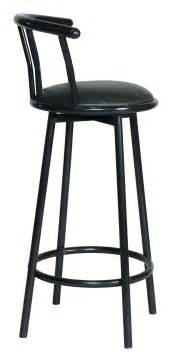 Metal Bar Stools Swivel Metal Bar Stools Commercial Quality Wholesale