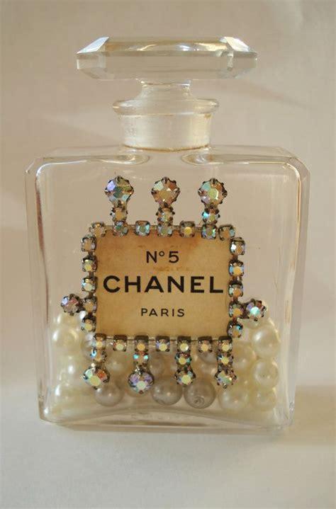 Parfum Original Chanel No 5 210 best chanel images on