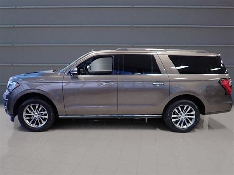 new ford 2018 expedition 2019 ford expedition order guide new new 2018 ford