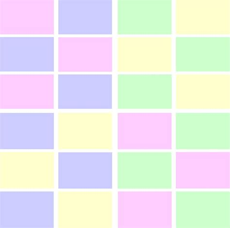 colores pastel pastel nursery colors 183 free image on pixabay