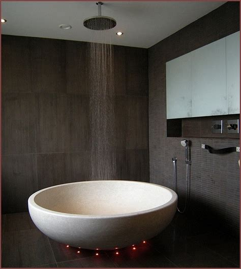 Bathtub Water Bladder by Bathtub Water Storage Bladder Home Design Ideas