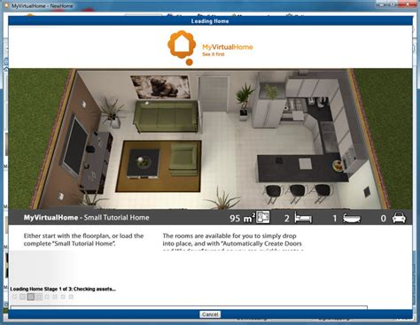 3d home design software softonic myvirtualhome